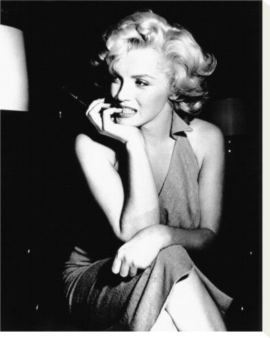 Norma Jeane Mortenson – who will become better known around the world as the glamorous actress and sex symbol Marilyn Monroe – is born on June in Los Angeles, California. Monroe was raised…