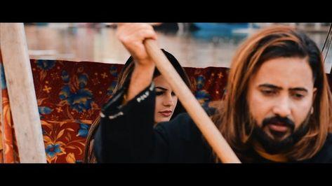 "Teaser Of Our New Song ""RUBARU"" @jaannissarlone @singerranihazarika @sannabhat77 @faleenwani @imkaran3 @arsalan_films_production @harisbhat @shahfaesal__ @ferozepeerzada  newsong  teaser  fff  lfl  sadsongs  folk  kashmirisong  jaannissarlone"