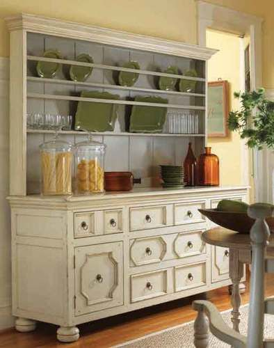 Sag Harbor Buffet With Rack Option Cabinets Console Tables