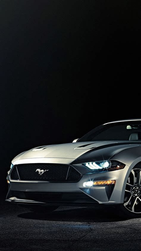 99 Hd Car Iphone Wallpapers Mustang Cars Ford Mustang