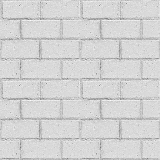 Multi Texture Collection Beach Texture Pack Brick Wall Texture Pack Concrete Texture Pack Cotswold Stone Walls Textu Textured Carpet Textured Walls Texture
