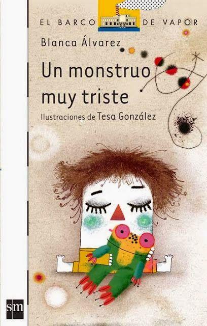 Donde Viven Los Monstruos Lij Selección De Libros Monstruosos Proyectos De Lectura Libros Libros Para Niños