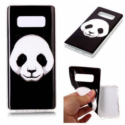 coque panda samsung a70