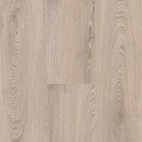 White Oak Distressed Solid Stranded Bamboo 9 16in X 8 3 4in