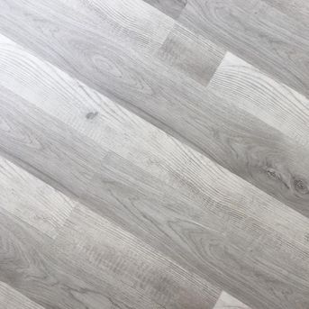 Deco Products Bahamas Sands 10 Piece 7 2 In X 48 In Bahamas Sands Luxury Vinyl Plank Flooring Lowes Com In 2020 Luxury Vinyl Plank Flooring Luxury Vinyl Plank Vinyl Plank Flooring