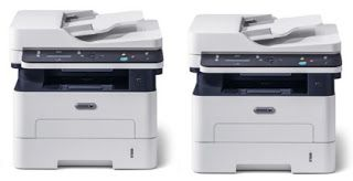 Xerox B205 Printer Driver Free Download Di 2020
