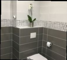 faience salle de bain brico depot