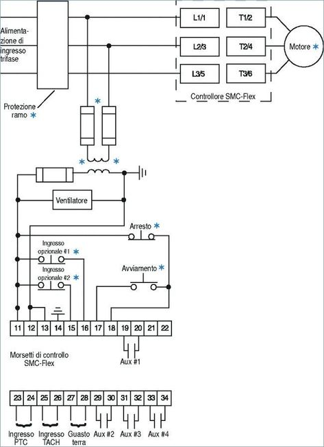 319 Best Wiring Diagram images in 2020 | Electrical system, Diagram, WirePinterest