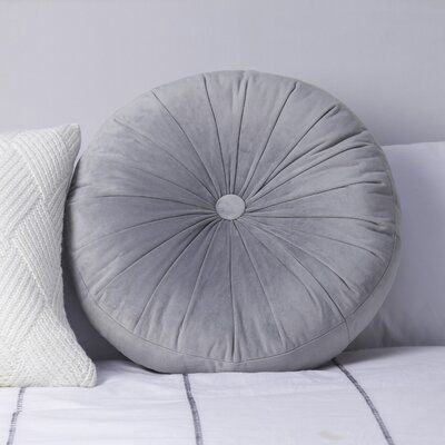 Space Theme Giant Floor Pillow Cover