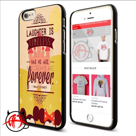 discount buy laugh tickets iphone