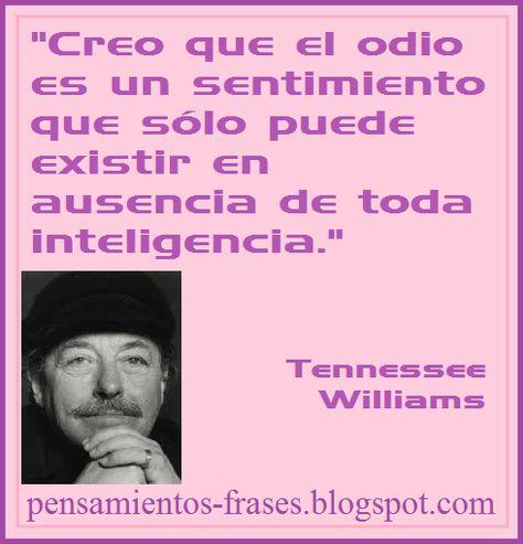 La Noche De La Iguana Tennessee Williams Pdf Download noten gutschein astrodienst gebrauchtwagenpreise games.de nackfotos