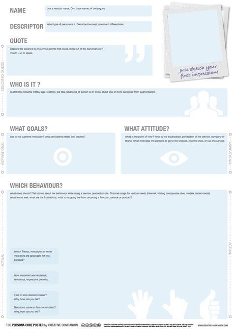 Employee Survey Examples  Internal Survey Tool