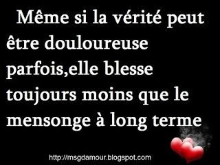 Citation Et Proverbe En Image Poème D Amour Citation