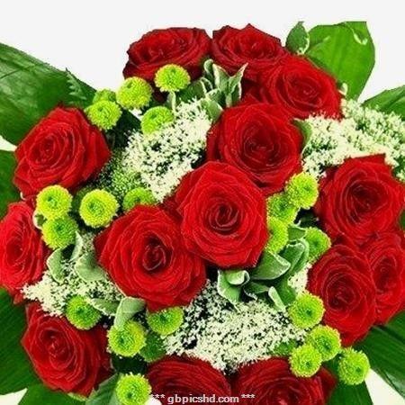 Blumen Geburtstag Bilder Kostenlos Bilder Gastebuchbilder Gbpicshd Geburtstag Blumen Blumenstrauss Kostenlose Bilder Zum Geburtstag