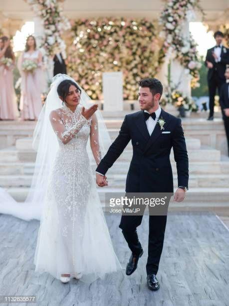 nick jonas wedding pictures - Google Search  Priyanka chopra