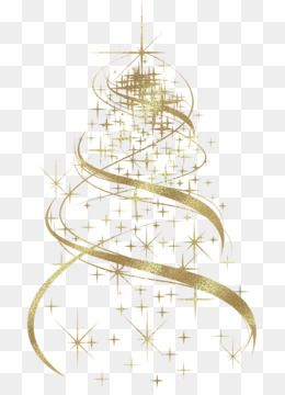 Christmas Png Christmas Transparent Clipart Free Download Christmas Decoration Christmas Tree Drawing Cartoon Christmas Tree Christmas Wreath Illustration