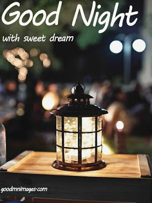 Good Night Images Hd 1080p Download In 2020 Good Night Images Hd Good Night Image Lovely Good Night