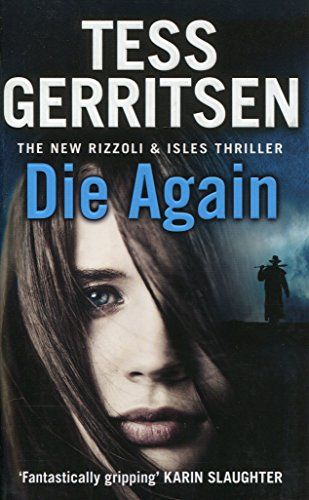 Ice Cold, 2014 The New York Times Best Sellers Fiction Winner   Presumed  Guilty Tess  Presumed Guilty Tess Gerritsen