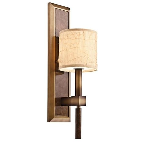 Battery Operated Wall Sconces Walmart Unique Wall Sconces