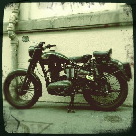 Royal Enfield Cool Cars Cool Motorcycles Cool Bikes