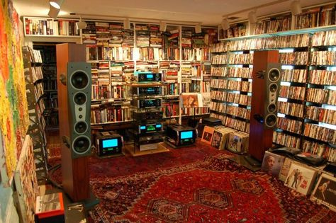 https://www.facebook.com/AudioLifestyle/photos/a.167588983295736.44456.159786784075956/1069995066388452/?type=3