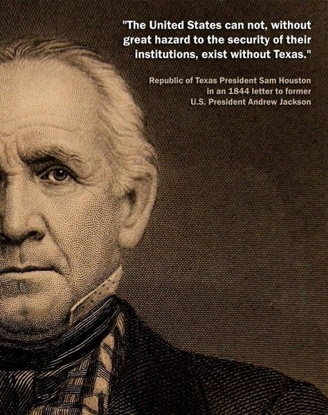 Twitter / TSLAC: The U.S. cannot exist without ...