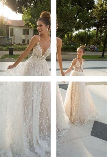 Buy Wedding Dress Online Wedding Gown Shops Bridal Dresses And Prices In 2020 Wedding Gowns Online Wedding Dress Buy Wedding Dress Online