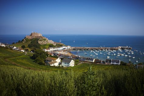 Tourist Information Centre | Best of Normandy & Channel Islands
