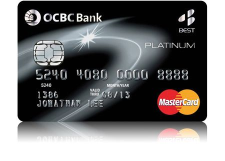 These Must Be The Most Badass Credit Cards Out There Right Now ...