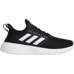 Apariencia colateral Lluvioso  Adidas Herren Lite Racer Reborn Schuh, Größe 44 ? In Cblack/ftwwht/gresix,  Größe 44 ? In Cblack/ftww Sour…   Running shoes for men, Adidas lite racer,  Adidas men