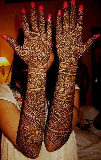 new luxury style mehndi designs | Latest bridal mehndi designs, Wedding mehndi designs, Mehndi designs