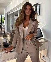 "#classyoutfits #classyoutfitsforwomen #classyoutfitsideas #womenclassyoutfits -   classy outfit Blogger's Street Styles on Instagram: ""Lera Zhuravleva"" -      Blogger's Street Styles on Instagram: ""Lera Zhuravleva""        classy outfits  classy outfits ideas  classy outfits for women  women classy outfits          Abbi and Ilanan trom Broad City Cosstume: trom sseasson three'ss"
