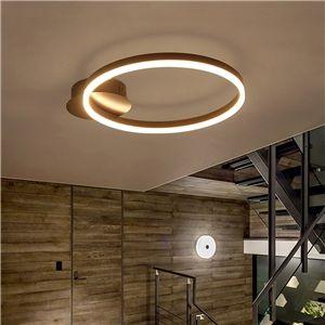 Ledシーリングライト 照明器具 リビング照明 天井照明 オシャレ照明