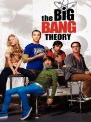 The Big Bang Theory Streaming Gratuit : theory, streaming, gratuit, Dernier, Streaming