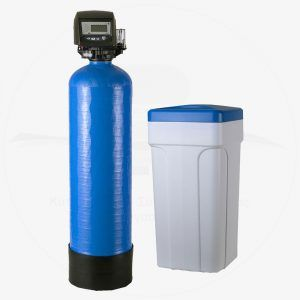 Tips On How To Buy A Water Softener System Hard Water Stuff To Buy Tips