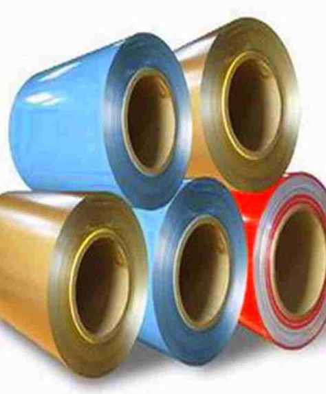Aluminum Products With The Best Price Now Available Online Here At Aluminum Sheets Wire You Can Get Variety Of Alum Aluminium Sheet Aluminum Sheets Aluminum