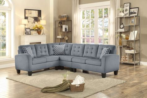 89 Best Motion sofa set images | Sofa set, Love seat, Sofa