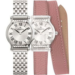 Antares Quarz Damen Michael Kors Watch Bracelet Watch Accessories