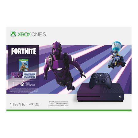 Video Games Xbox One S Xbox One S 1tb Xbox One