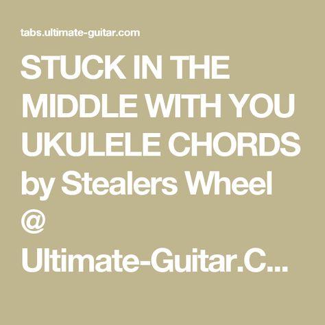 TRACKS OF MY TEARS CHORDS by Smokey Robinson @ Ultimate-Guitar.Com ...