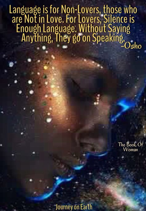 List Of Pinterest Osho Women Book Images Osho Women Book Pictures