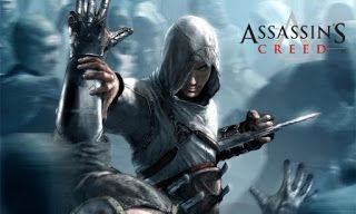 Assassin S Creed 2016 Hindi Dubbed Movie Mkv 480p 720p 1080p Full