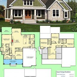 Cost Effective House Plans Cost Effective House Plans Cost Effective Home Plans Lovely Multi Farmhouse Style Bedrooms House Styles Modern Farmhouse Style