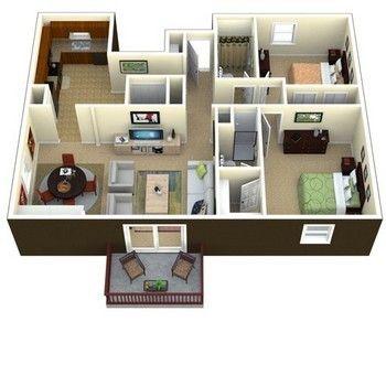 28 Fresh Home Plan In 1200 Sq Ft Pics House Plan Ideas