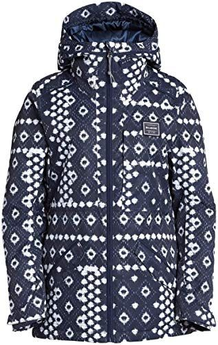 Buy Billabong Women S Jara Outerwear Jacket Online Insulated Jackets Outerwear Jackets Women S Coats Jackets