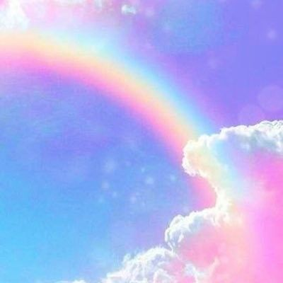 Pin By Cazz Boo Sord On Stephie Iphone Wallpaper Sky Rainbow Wallpaper Pretty Wallpapers Pastel iphone wallpaper clouds
