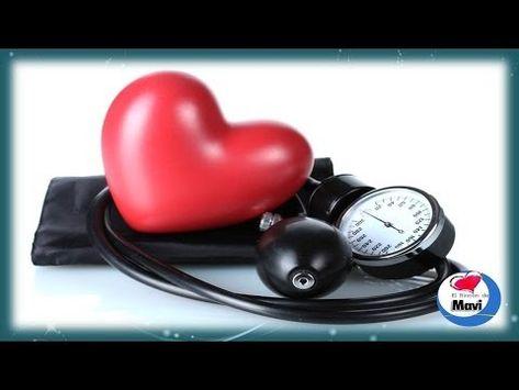 ¿Se cura la presión arterial alta?