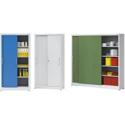 Sliding Door Wardrobes In 2020 Sliding Doors Sliding Wardrobe Doors Garage Design
