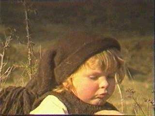 Paddy As A Child Galerie Kellysworld Jana Paddy Kelly Mensch