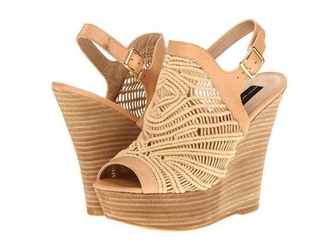 Makramee slingbacks 100/% linen nature ultra lightweight flax sandal-summer must have natural linen slingbacks macramee design shoes